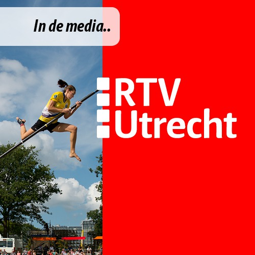 Media RTV Utrecht