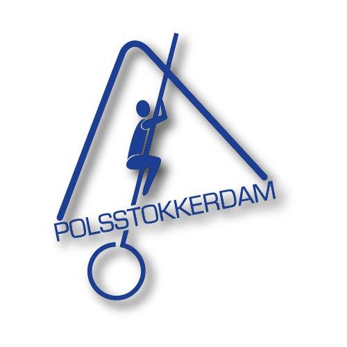 logo-polsbroekerdam.jpg