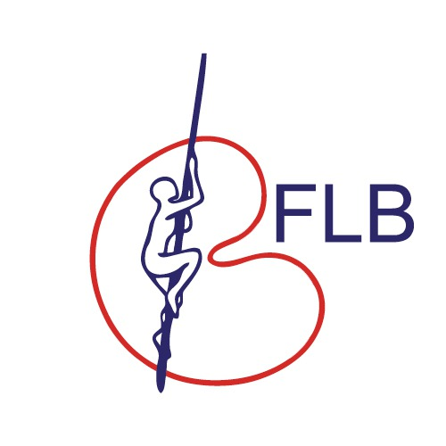 logo-FLB