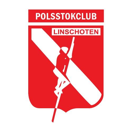 logo-linschoten.jpg