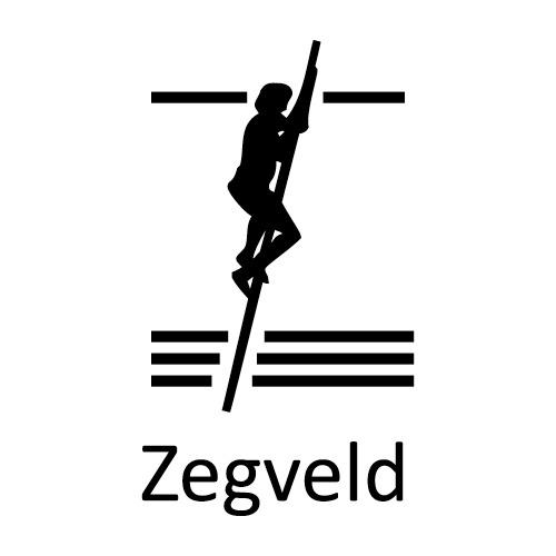 logo-zegveld.jpg