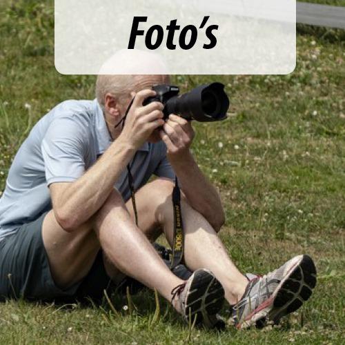 bericht Fotos