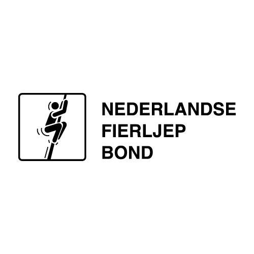 logo-NFB.jpg