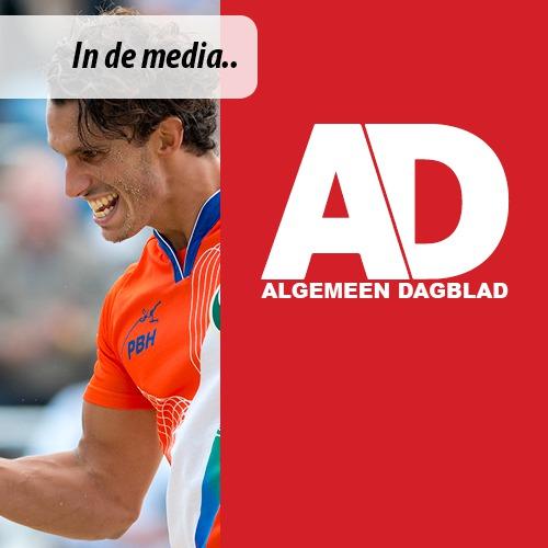 Media algemeen dagblad