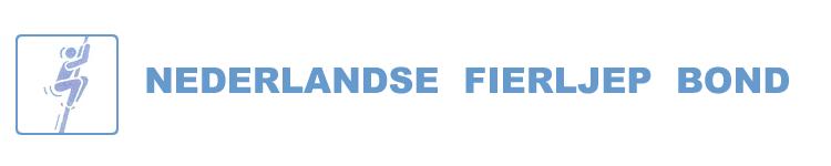 Nederlandse Fierljepbond